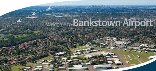[Image: bankstown_airport_australia_05.jpg]