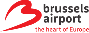 BrusselsAirport.svg