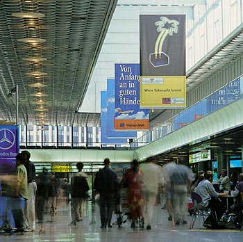 airport transfer hannover hannover airport. Black Bedroom Furniture Sets. Home Design Ideas