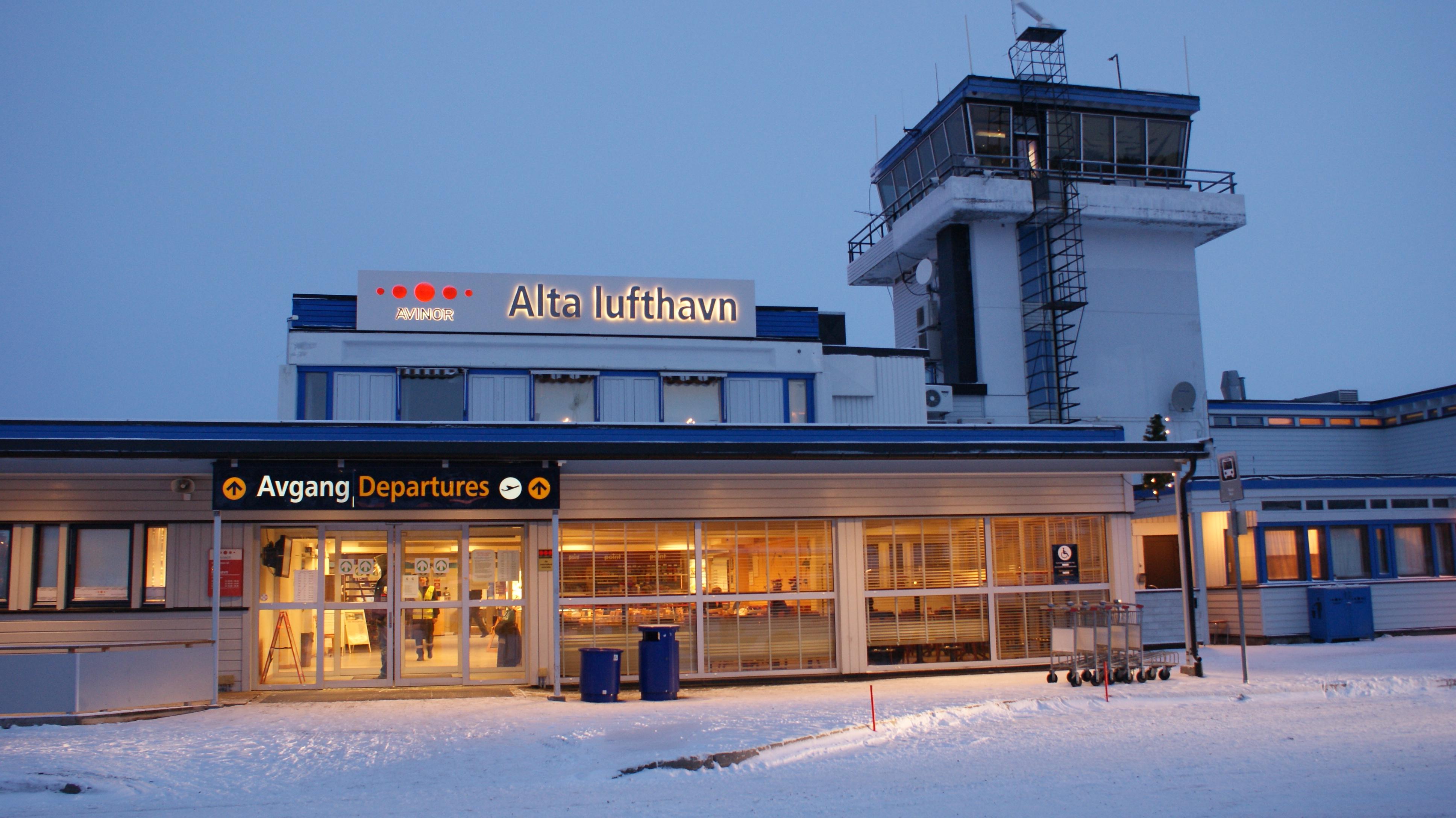 Alta Norway  city pictures gallery : alta norway 01 big