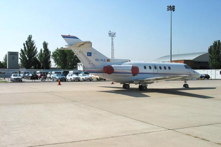 [imagetag] http://www.airports-worldwide.com/img/spain/madrid-torrejon_spain_05.jpg