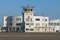 Murcia Airport (San Javier)