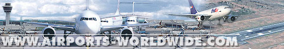 ivorian airports, international airports in ivory coast, domestic airports in ivory coast, ivory coast airport directory