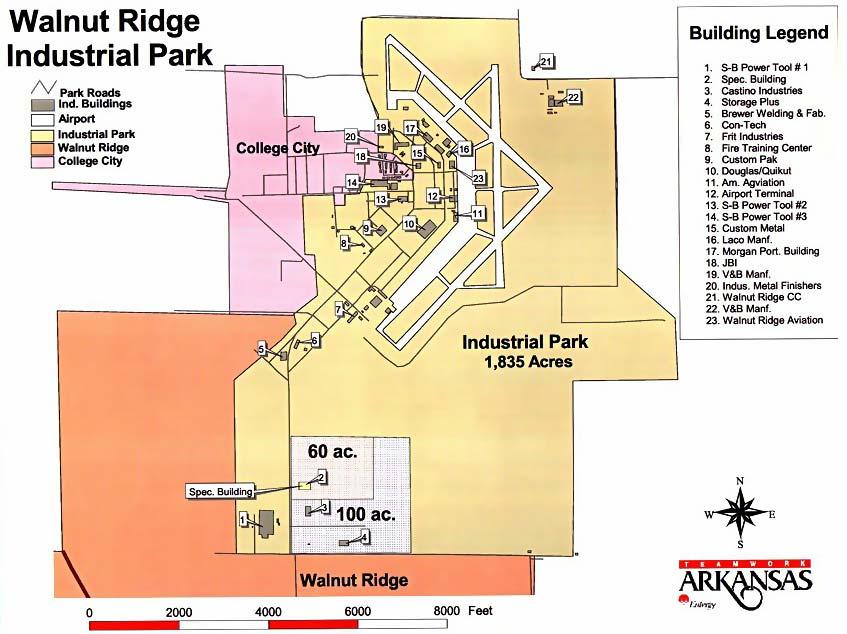 Personals in walnut ridge arkansas Arkansas swingers contacts - free sex and dogging in Arkansas, USA