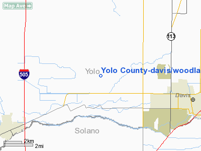 yolo county dating Yolo county clerk recorder's office genealogy records birth records,  census records dating back to 1790 are available through the national archives and records .