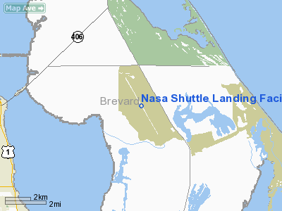 NASA Usa Location - Pics about space