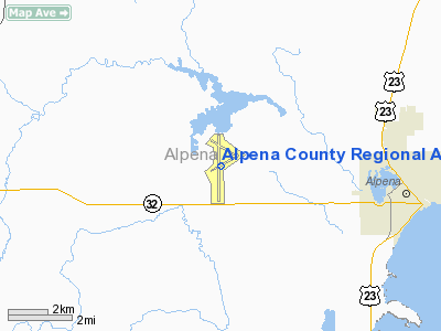 alpena county singles For new sheriff's office and county jail alpena county, michigan january 3  approved by the alpena county  clients a single source for all.