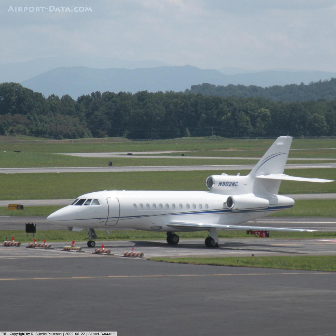 Tri-cities Rgnl Tn/va Airport picture