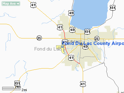 fond du lac county buddhist singles Village of north fond du lac, fond du lac county, wisconsin pay water bill announcements newsletters current events  parks & facilities rental community center — 280 garfield street.