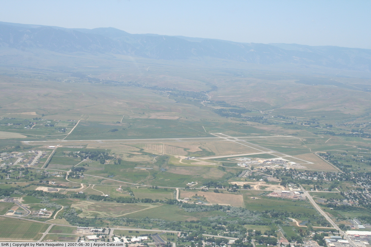 sheridan county Browse sheridan county homes for sale and view sheridan county real estate listings on realtorcom® today get property details, home values and photos.