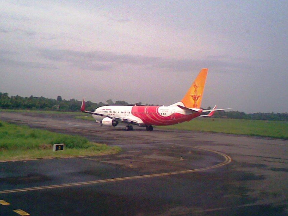 indigo airlines wiki