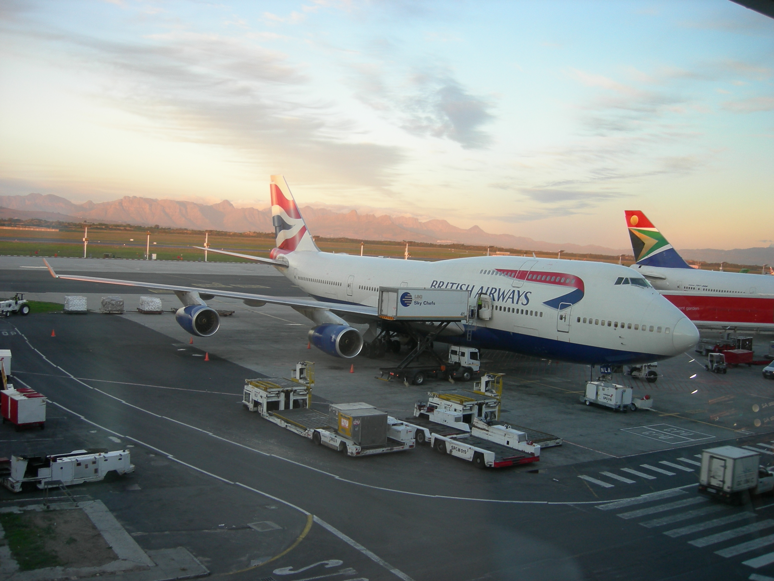 Abu dhabi airports company tenders dating 10