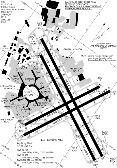 atlanta airport terminal map with San Francisco International California on Venue likewise Frankfurt Airport Laid Out 9ef0ce1dfcabd631 besides Hartsfieldjacksonatlantainternationalairportconracautomatedpeoplemover in addition Hamad International Airport Reviews 2016 as well Airlines.