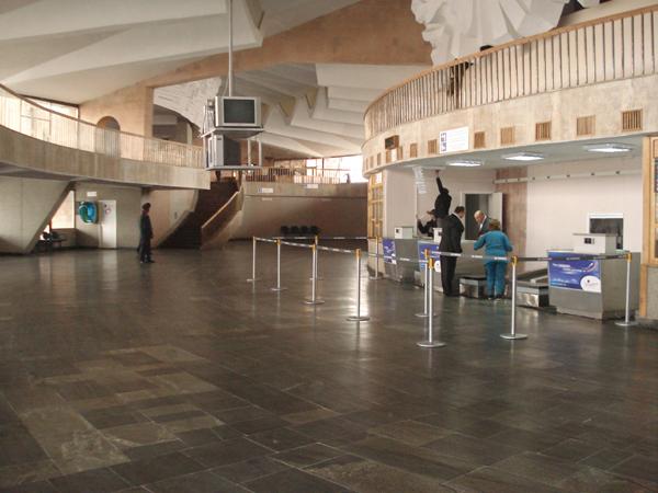 http://www.airports-worldwide.com/img/w/shirak.jpg