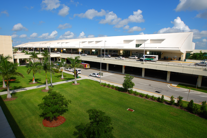 Best Buy Logo likewise Southwest florida international florida additionally Build Areas in addition Watch as well Tourism G34230 Fort Myers Florida Vacations. on bonita springs florida