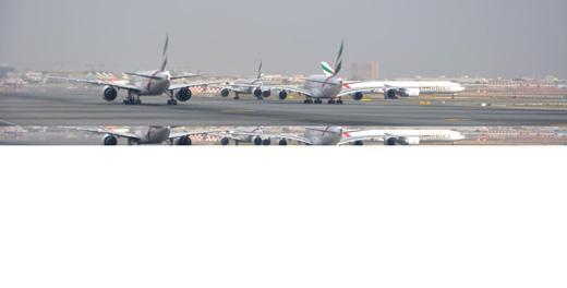kabul airport new terminal. Concourse 2 - Terminal 3